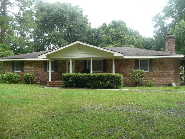 5137 blythe island hwy brunswick ga 31520 home for - 4 bedroom houses for rent in brunswick ga ...