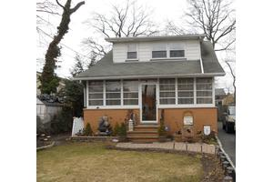 366 Bergen St, Union Twp., NJ 07083