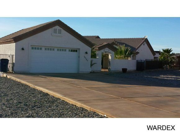 10727 S Shimmering Way, Mohave Valley, AZ 86440