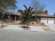 1512 E Mesa Ave, Fresno, CA 93710
