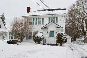 177 First Ave, Gloversville, NY 12078