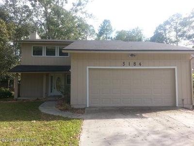 5184 Tan St, Jacksonville, FL
