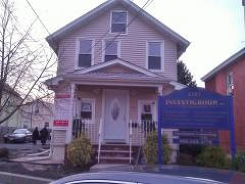 1282 liberty ave hillside nj 07205