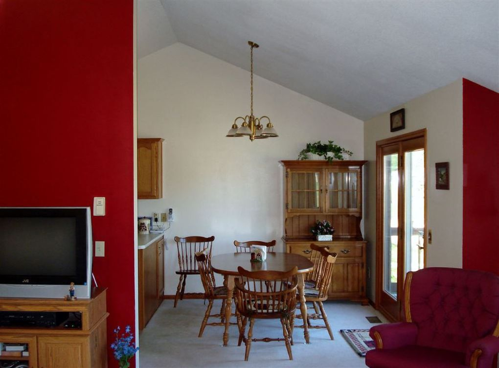 laotto singles 10+ elementos see homes for sale in laotto, in homefindercom is your local home source with millions of listings, and thousands of open houses updated daily.