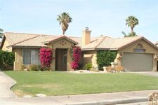 69976 Bluegrass Way, Cathedral City, CA 92234