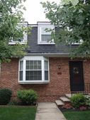 5851 Overbrooke Rd, Dayton, OH 45440