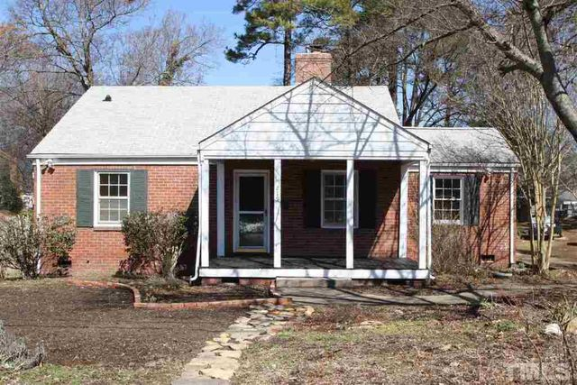 219 Lafayette Rd, Raleigh, NC 27604 Main Gallery Photo#1