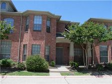 575 S Virginia Hills Dr Unit 1803, Mckinney, TX 75070
