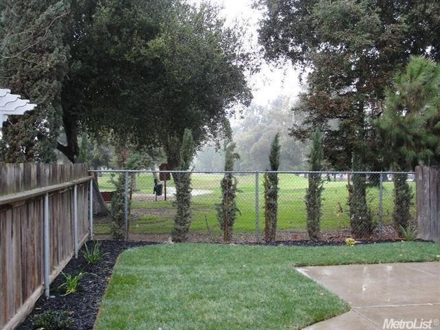 455 golf cir w manteca ca 95337 home for sale and real estate listing