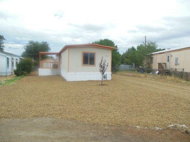 4011 n edith ct prescott valley az 86314 home for sale