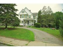 162 Central St, Mansfield, MA 02048