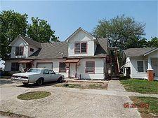 3420 Michigan St, Baytown, TX 77520