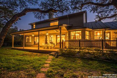 9578 Majestic Oak Cir, San Antonio, TX