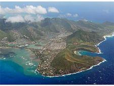 1332 Miloiki St, Honolulu, HI 96825