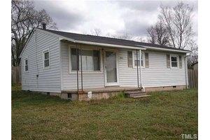 3001 Angier Ave, Durham, NC 27703