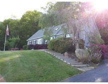 102 Stebbins Rd, Monson, MA 01057
