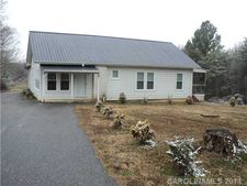 1080 Old Boiling Springs Rd, Shelby, NC 28152