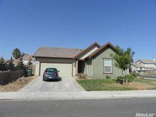 1265 Marapole Ln, Newman, CA 95360