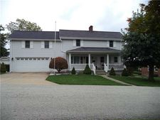 201 Orchard Ave, Rostraver, PA 15012