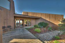 38009 Breaker Reach, The Sea Ranch, CA 95497