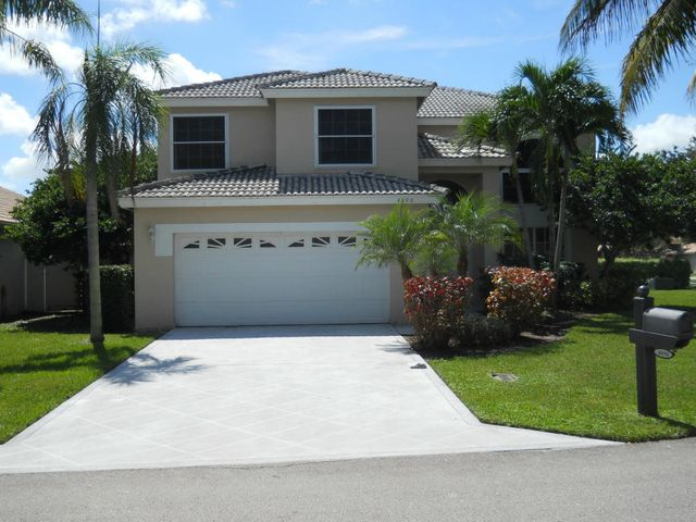 4090 laurelwood ln delray beach fl 33445 home for sale and real estate listing