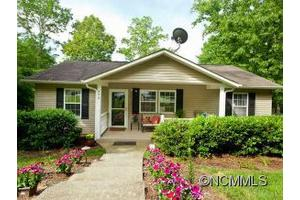 492 Royal Pines Dr, Arden, NC 28704