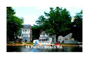 14 Pebble Beach Rd, Webster, MA 01570