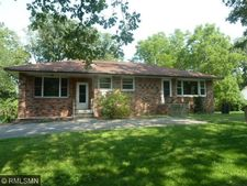 40310 County Road 3, Holdingford, MN 56340