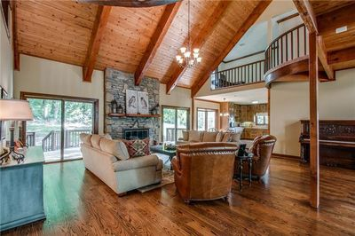 6338 Panorama Dr, Brentwood, TN 37027