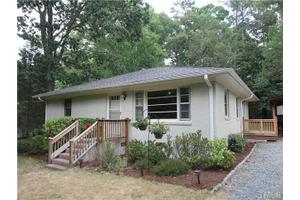 812 Ward St, Chapel Hill, NC 27516