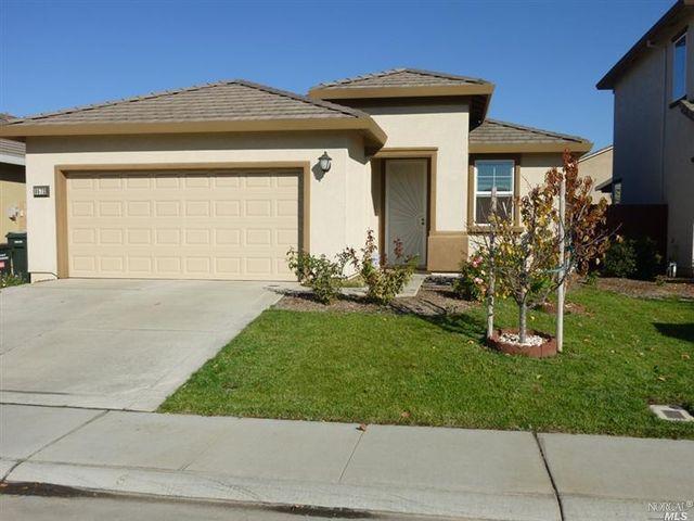 9573 Gardella Way, Sacramento, CA