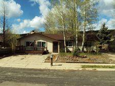 3401 W Cooper Dr, Flagstaff, AZ 86001