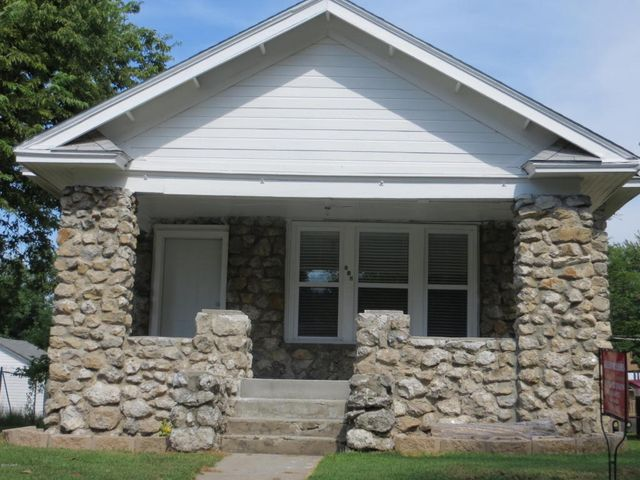 805 s porter ave joplin mo 64801 home for sale and