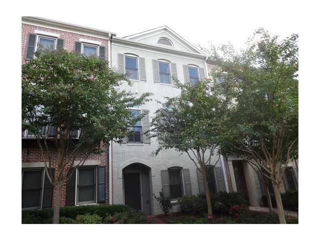 131 west ridge way roswell ga 30076 home for sale and