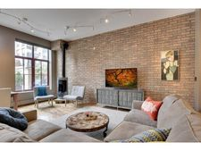 600 S 2nd St Unit S104, Minneapolis, MN 55401