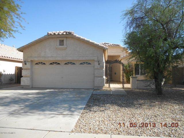 10741 W Granada Rd, Avondale, AZ