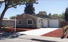 40397 Leslie St, Fremont, CA 94538
