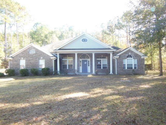 7 bunting dr crawfordville fl 32327 public property