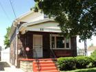 Photo of 66 Clayton St, Buffalo, NY 14207
