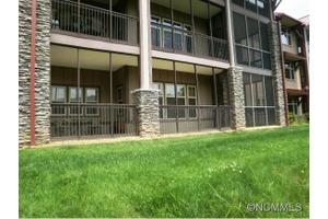 1564 Country Club Dr Apt 102B, Maggie Valley, NC 28751