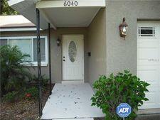 6040 99th Ave N, Pinellas Park, FL 33782