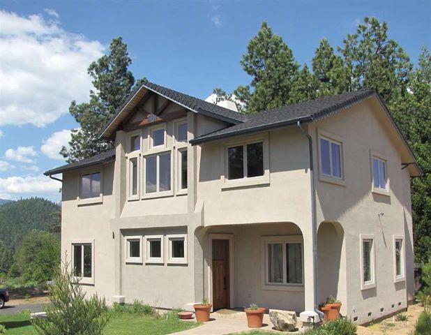 611 siskiyou lake blvd mount shasta ca 96067 home for for Mount shasta cabins for rent