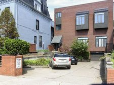 325 S Highland Ave Apt 205, Shadyside, PA 15206