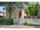 Photo of 613 Constantinople, New Orleans, LA 70115