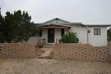 1094 S Highway 191 --, Sanders, AZ 86512