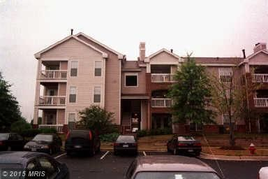 20965 Timber Ridge Ter Unit 302, Ashburn, VA 20147