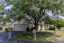 16631 Lismore Ct, Tinley Park, IL 60477