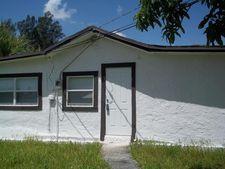 1909 Seminole Blvd, West Palm Beach, FL 33409