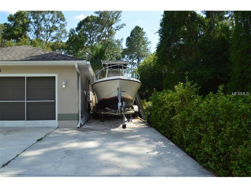 4165 Cobbler Ln, North Port, FL 34286 - realtor.com®