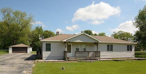 4040 205th St, Matteson, IL 60443